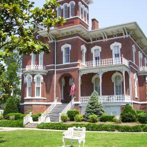 Magnolia Manor large